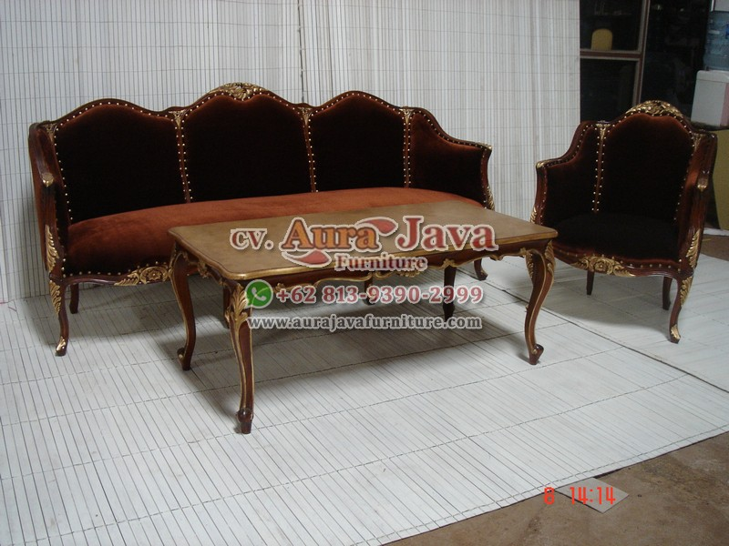 indonesia-teak-furniture-store-catalogue-table-furniture-aura-java-jepara_193