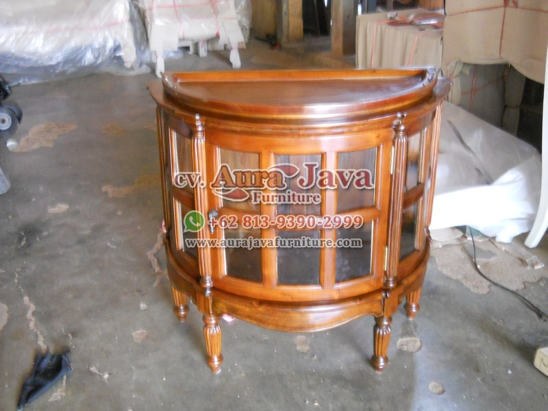 indonesia-teak-furniture-store-catalogue-table-furniture-aura-java-jepara_194
