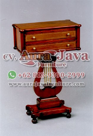indonesia-teak-furniture-store-catalogue-table-furniture-aura-java-jepara_198