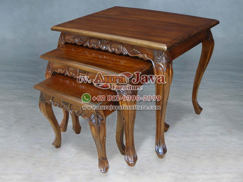 indonesia-teak-furniture-store-catalogue-table-furniture-aura-java-jepara_200