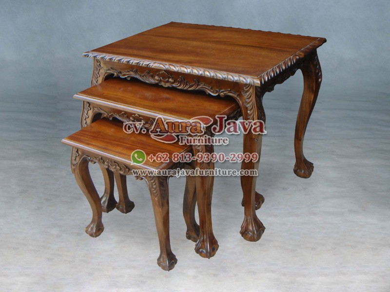 indonesia-teak-furniture-store-catalogue-table-furniture-aura-java-jepara_201