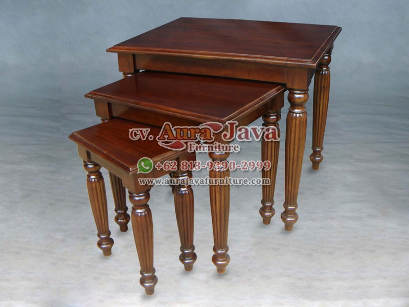 indonesia-teak-furniture-store-catalogue-table-furniture-aura-java-jepara_202