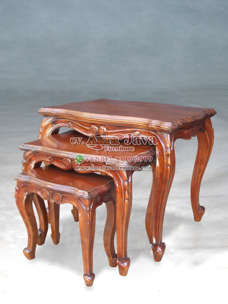 indonesia-teak-furniture-store-catalogue-table-furniture-aura-java-jepara_203