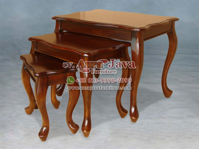 indonesia-teak-furniture-store-catalogue-table-furniture-aura-java-jepara_205