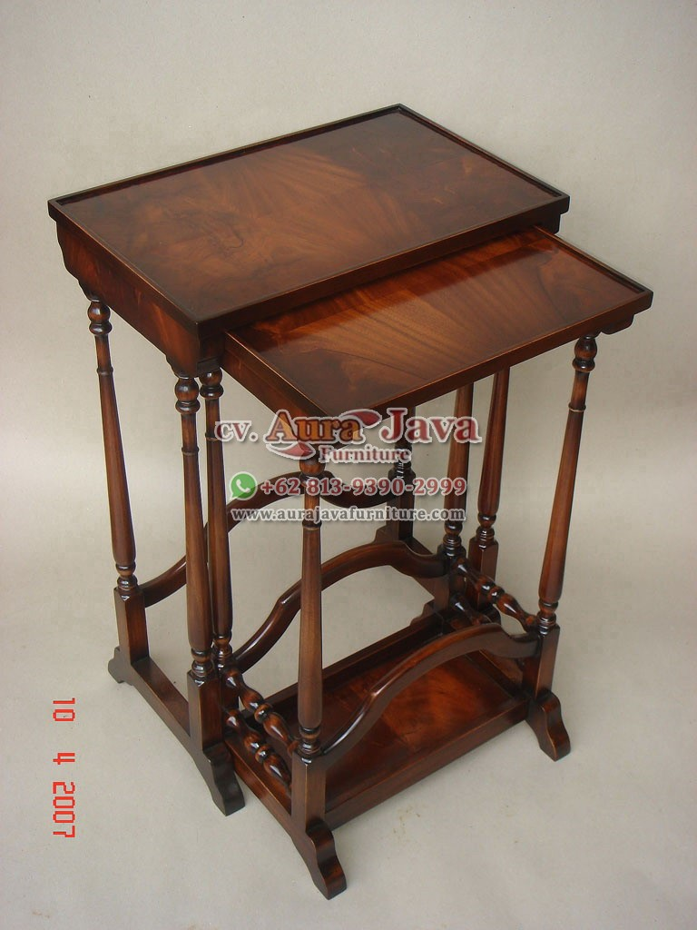 indonesia-teak-furniture-store-catalogue-table-furniture-aura-java-jepara_206