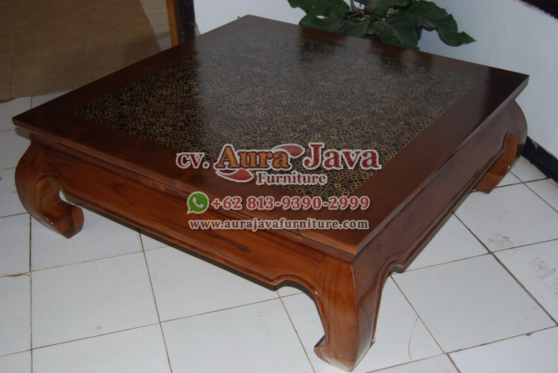 indonesia-teak-furniture-store-catalogue-table-furniture-aura-java-jepara_207