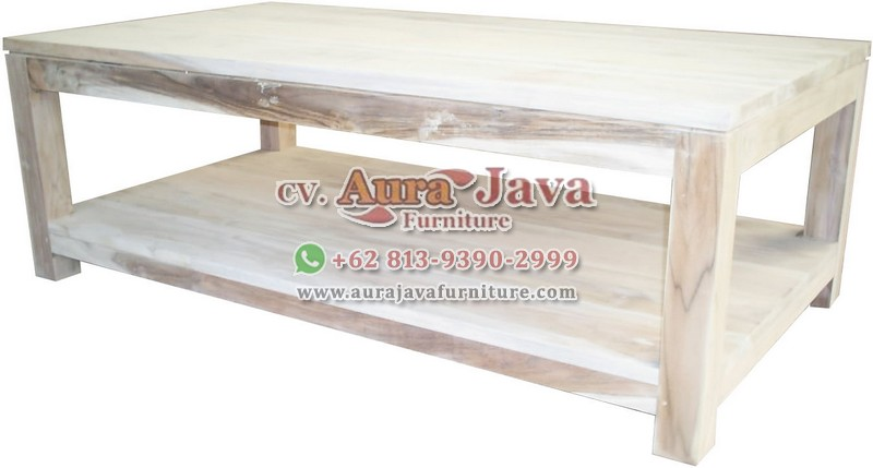 indonesia-teak-furniture-store-catalogue-table-furniture-aura-java-jepara_210