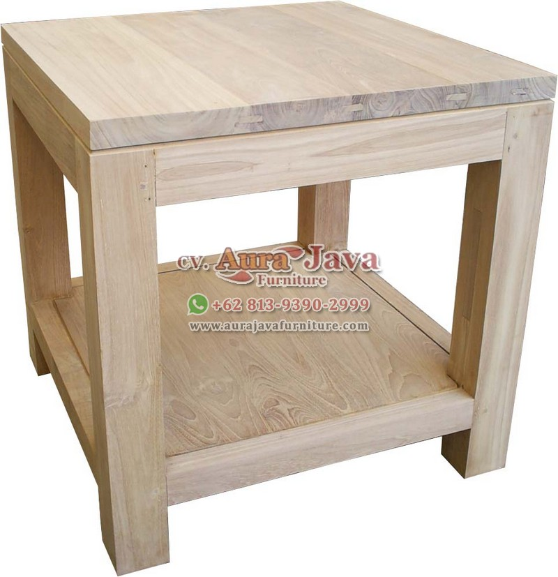 indonesia-teak-furniture-store-catalogue-table-furniture-aura-java-jepara_212