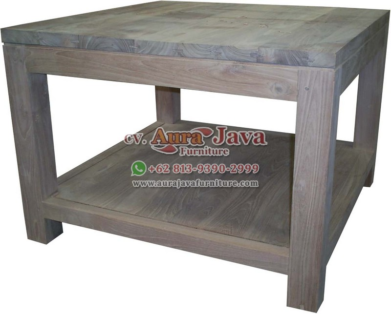 indonesia-teak-furniture-store-catalogue-table-furniture-aura-java-jepara_213