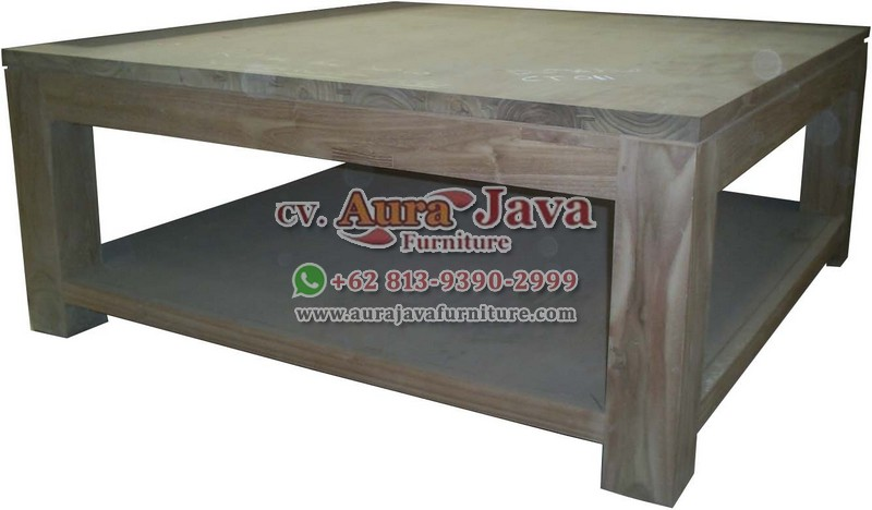 indonesia-teak-furniture-store-catalogue-table-furniture-aura-java-jepara_215