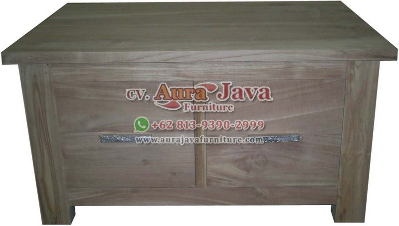 indonesia-teak-furniture-store-catalogue-table-furniture-aura-java-jepara_216