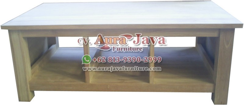 indonesia-teak-furniture-store-catalogue-table-furniture-aura-java-jepara_217