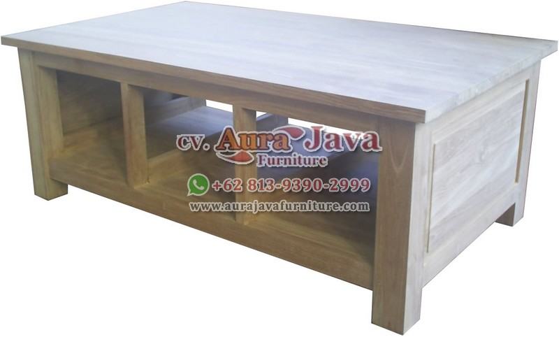indonesia-teak-furniture-store-catalogue-table-furniture-aura-java-jepara_218
