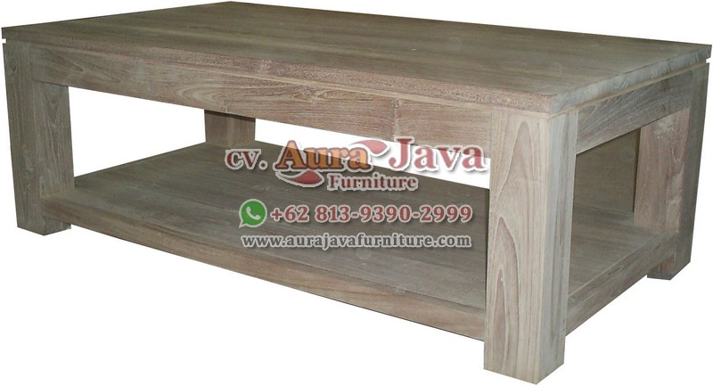 indonesia-teak-furniture-store-catalogue-table-furniture-aura-java-jepara_219