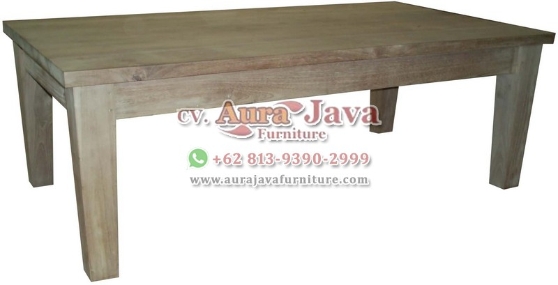 indonesia-teak-furniture-store-catalogue-table-furniture-aura-java-jepara_220