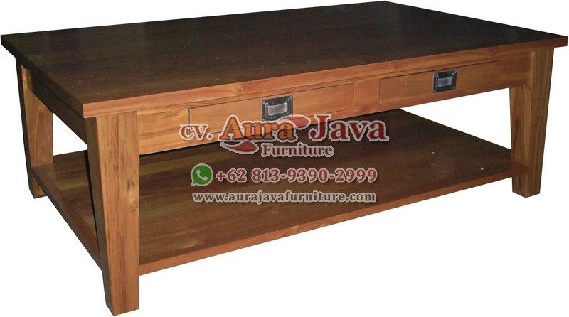 indonesia-teak-furniture-store-catalogue-table-furniture-aura-java-jepara_221