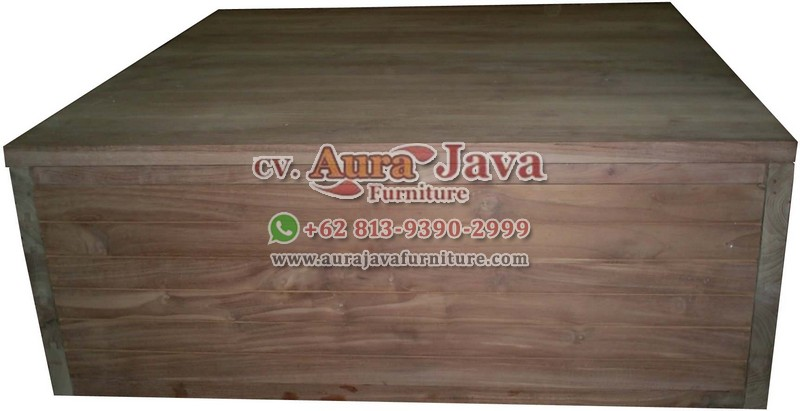 indonesia-teak-furniture-store-catalogue-table-furniture-aura-java-jepara_222