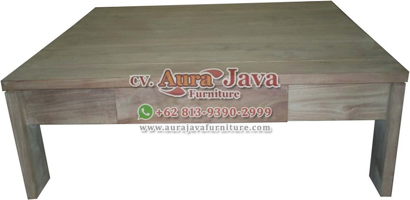 indonesia-teak-furniture-store-catalogue-table-furniture-aura-java-jepara_224