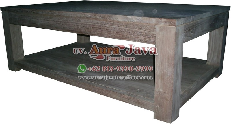 indonesia-teak-furniture-store-catalogue-table-furniture-aura-java-jepara_225