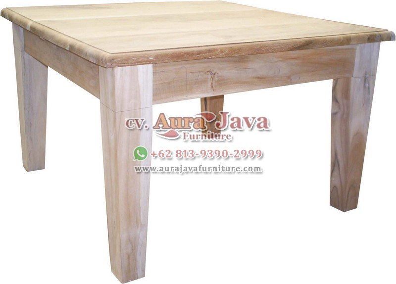 indonesia-teak-furniture-store-catalogue-table-furniture-aura-java-jepara_226