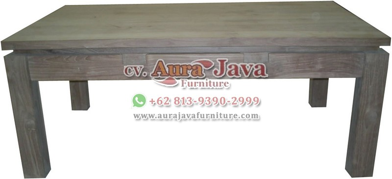 indonesia-teak-furniture-store-catalogue-table-furniture-aura-java-jepara_228