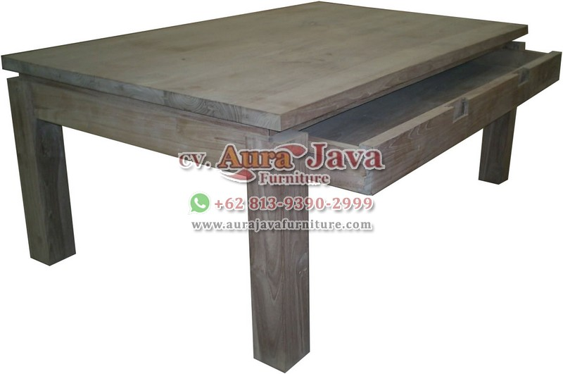 indonesia-teak-furniture-store-catalogue-table-furniture-aura-java-jepara_229