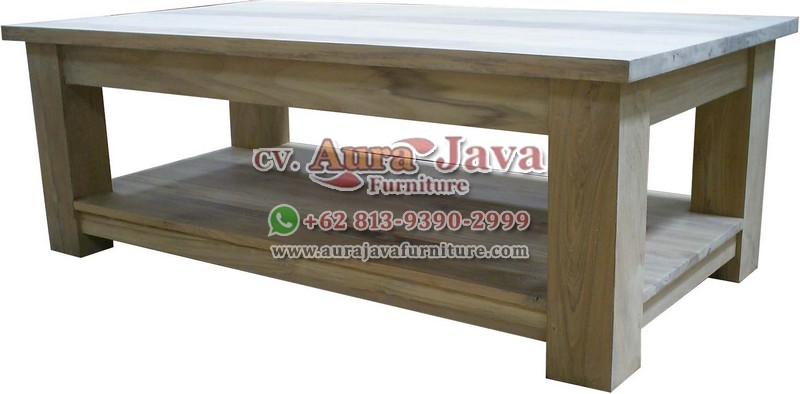 indonesia-teak-furniture-store-catalogue-table-furniture-aura-java-jepara_230
