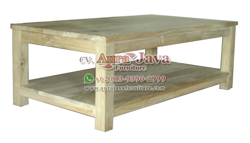indonesia-teak-furniture-store-catalogue-table-furniture-aura-java-jepara_233