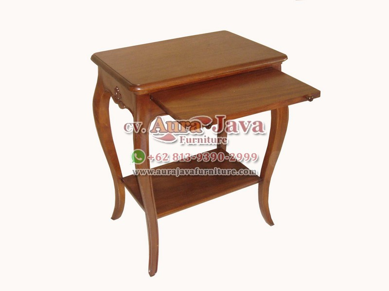indonesia-teak-furniture-store-catalogue-table-furniture-aura-java-jepara_236