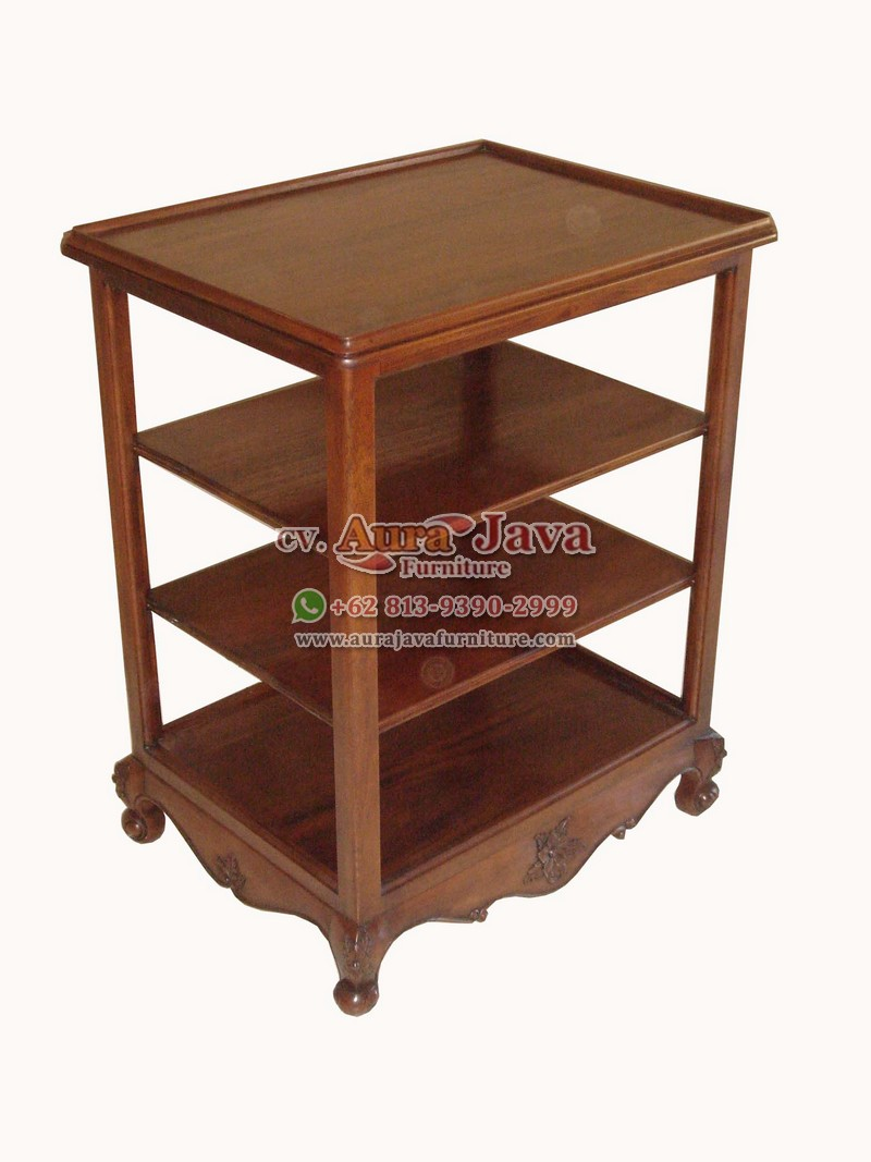 indonesia-teak-furniture-store-catalogue-table-furniture-aura-java-jepara_237