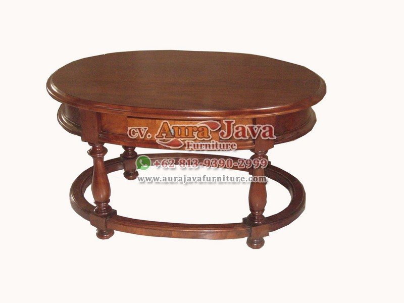 indonesia-teak-furniture-store-catalogue-table-furniture-aura-java-jepara_238