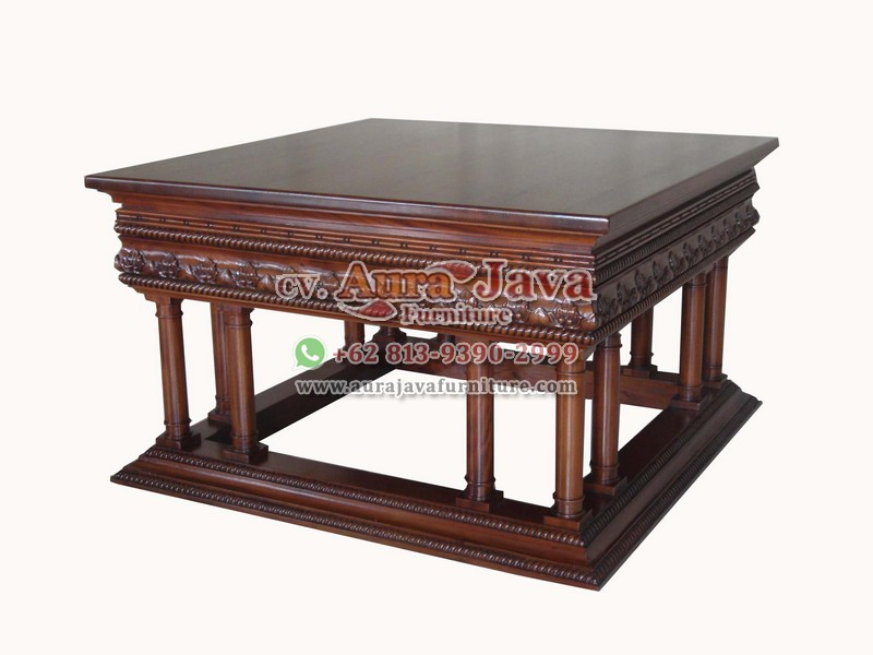 indonesia-teak-furniture-store-catalogue-table-furniture-aura-java-jepara_239