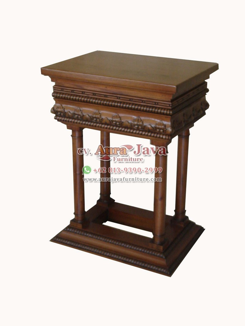 indonesia-teak-furniture-store-catalogue-table-furniture-aura-java-jepara_240
