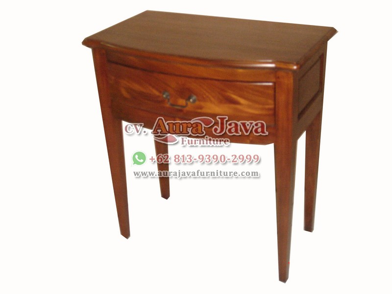 indonesia-teak-furniture-store-catalogue-table-furniture-aura-java-jepara_241