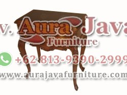 indonesia-teak-furniture-store-catalogue-table-furniture-aura-java-jepara_242