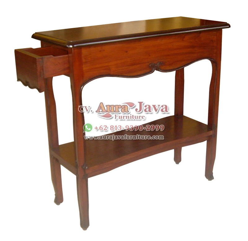indonesia-teak-furniture-store-catalogue-table-furniture-aura-java-jepara_243
