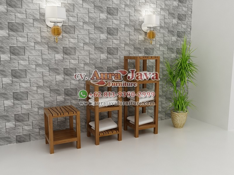 indonesia-teak-furniture-store-catalogue-table-furniture-aura-java-jepara_244