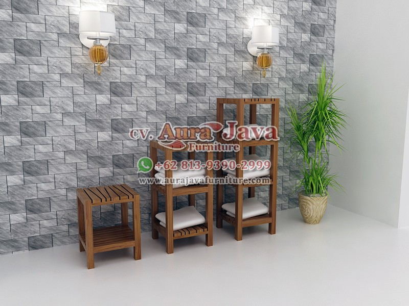 indonesia-teak-furniture-store-catalogue-table-furniture-aura-java-jepara_246
