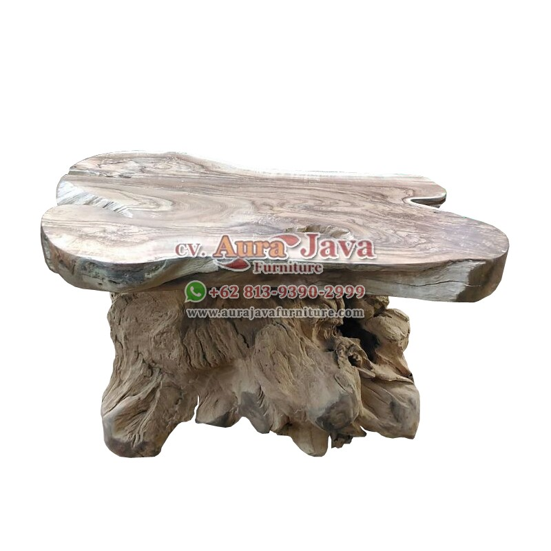 indonesia-teak-furniture-store-catalogue-table-furniture-aura-java-jepara_248