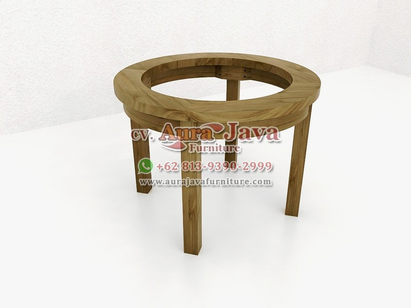 indonesia-teak-furniture-store-catalogue-table-furniture-aura-java-jepara_249