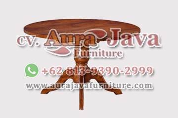 indonesia-teak-furniture-store-catalogue-table-furniture-aura-java-jepara_254