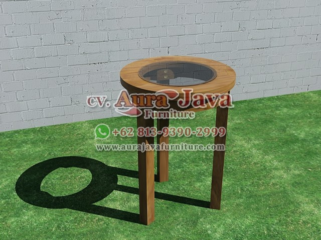 indonesia-teak-furniture-store-catalogue-table-furniture-aura-java-jepara_255