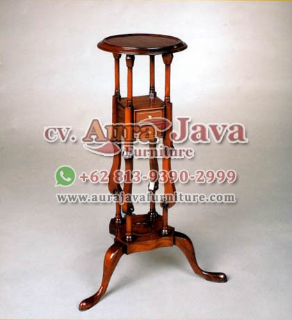 indonesia-teak-furniture-store-catalogue-table-furniture-aura-java-jepara_256