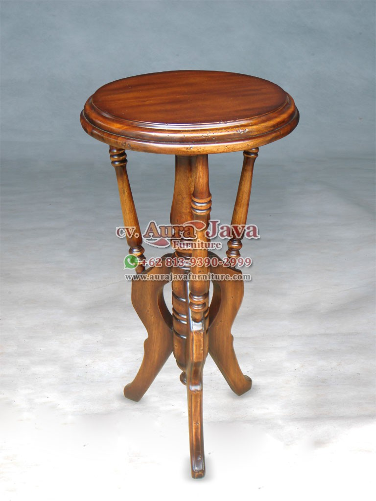 indonesia-teak-furniture-store-catalogue-table-furniture-aura-java-jepara_257