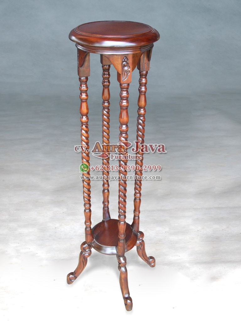 indonesia-teak-furniture-store-catalogue-table-furniture-aura-java-jepara_258