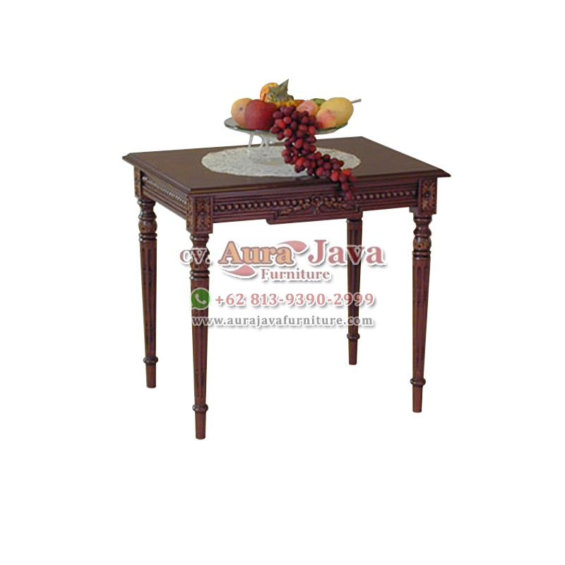 indonesia-teak-furniture-store-catalogue-table-furniture-aura-java-jepara_259