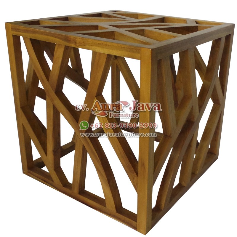 indonesia-teak-furniture-store-catalogue-table-furniture-aura-java-jepara_260