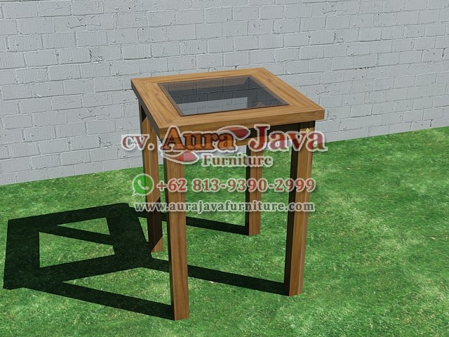 indonesia-teak-furniture-store-catalogue-table-furniture-aura-java-jepara_263