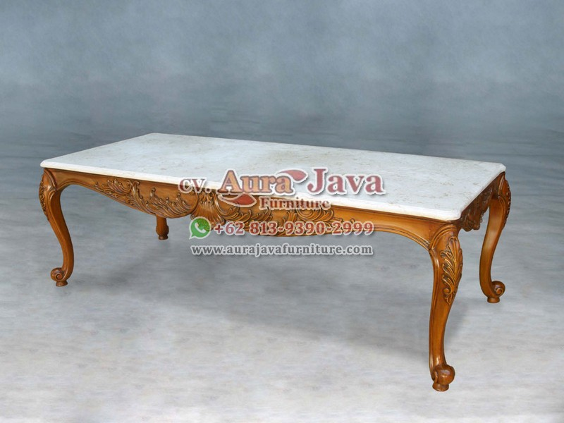 indonesia-teak-furniture-store-catalogue-table-furniture-aura-java-jepara_264