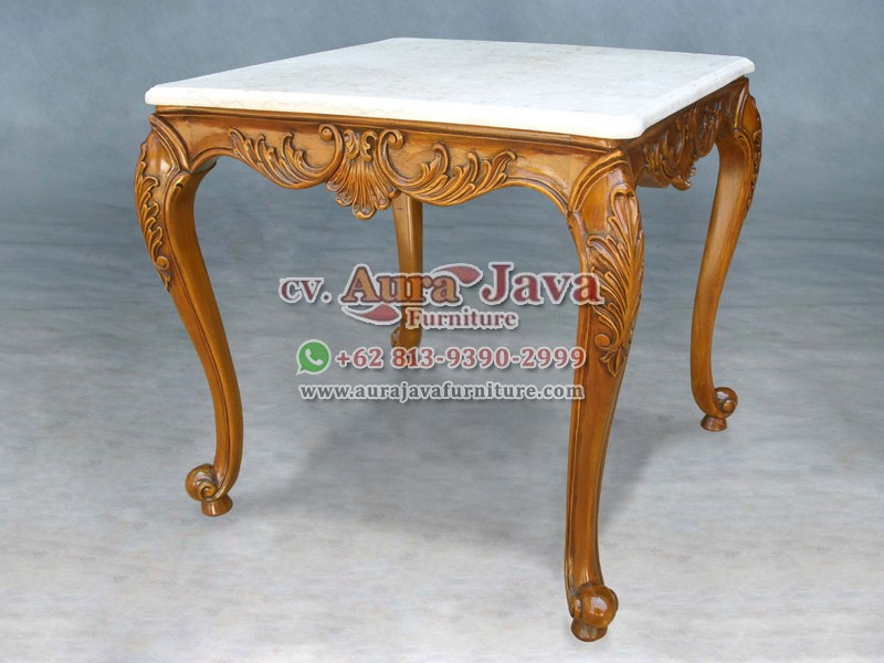 indonesia-teak-furniture-store-catalogue-table-furniture-aura-java-jepara_265